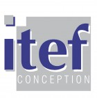 Itef conception